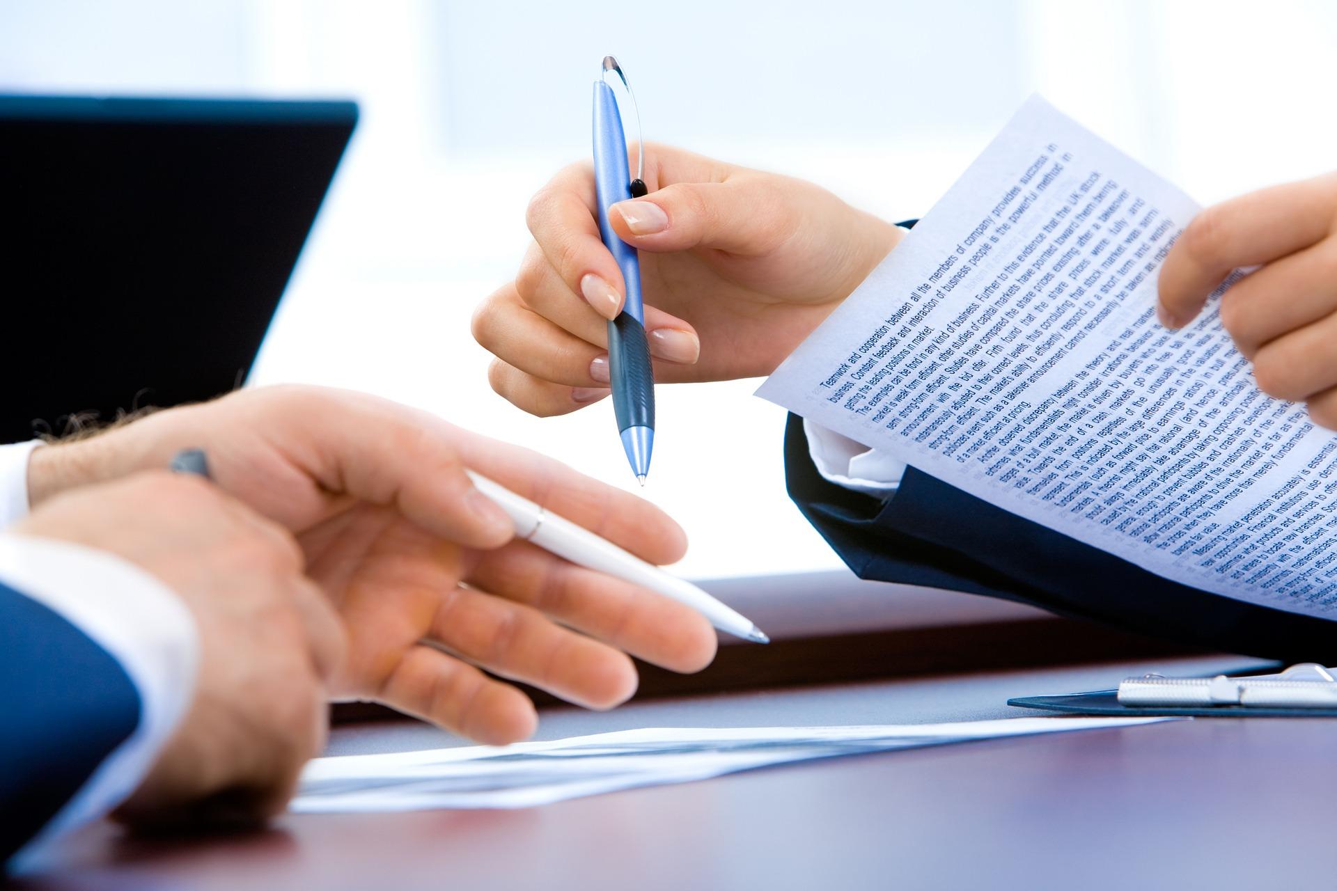 Scadenza ISEE: scarica l'elenco dei documenti richiesti
